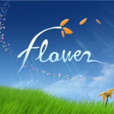Flower [Update 1] (2019) PC | RePack by SpaceX