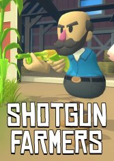 Shotgun Farmers (2019) PC | Repack by Pioneer