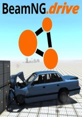 BeamNG.drive [v 0.15.0.6 | Early Access] (2015) PC | RePack by TutTop