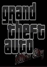 Grand Thef Auto: Killer City / 2010 / ENG|RU [P]