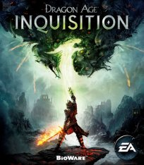Dragon Age: Inquisition - Digital Deluxe Edition [v 1.12u12 + DLCs] (2014) PC | Repack от xatab