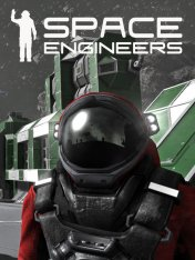 Космические инженеры / Space Engineers [v 1.194.082 + DLCs] (2019) PC | RePack от R.G. Freedom