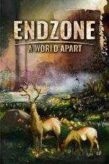 Endzone - A World Apart [v 0.7.7400.23352 | Early Access] (2020) PC | RePack от Other s