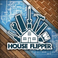 House Flipper (2018) xatab
