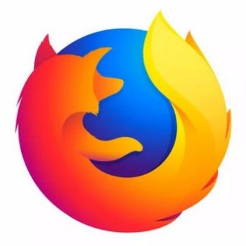 Firefox Browser 82.0 (2020) PC