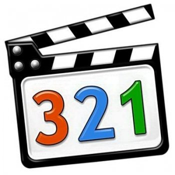 Media Player Classic Home Cinema 1.9.8 [Unofficial] (2020) РС | RePack & Portable by KpoJIuK