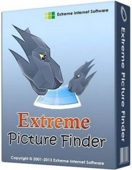 Extreme Picture Finder 3.51.4.0 (2020) PC | RePack & Portable by elchupacabra