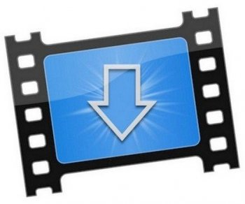 MediaHuman YouTube Downloader 3.9.9.48 (0611) (2020) PC | RePack & Portable by elchupacabra
