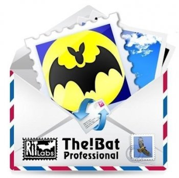 The Bat! Professional 9.3.0.2 (2020) PC | RePack & Portable by elchupakabra