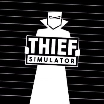 Thief Simulator (2018/Лицензия) PC
