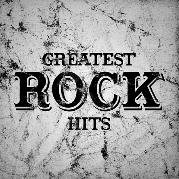 VA - Greatest Rock Hits (2020) FLAC