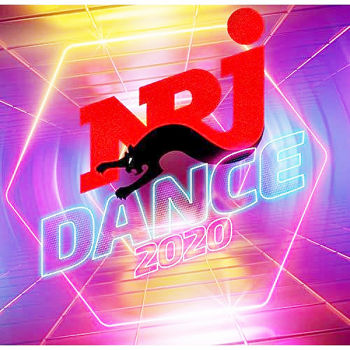 VA - NRJ Dance 2020 (2020) MP3