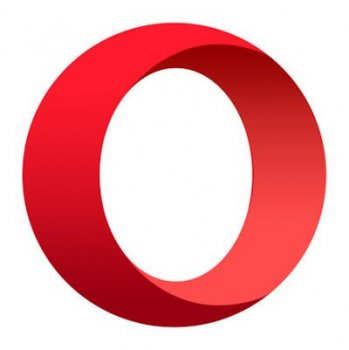 Opera 73.0.3856.329 Stable (2021) РС | Portable by Cento8