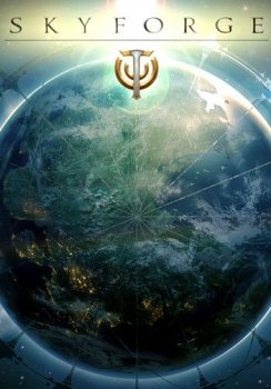 Skyforge [1.0.5.37] (2015) PC | Online-only